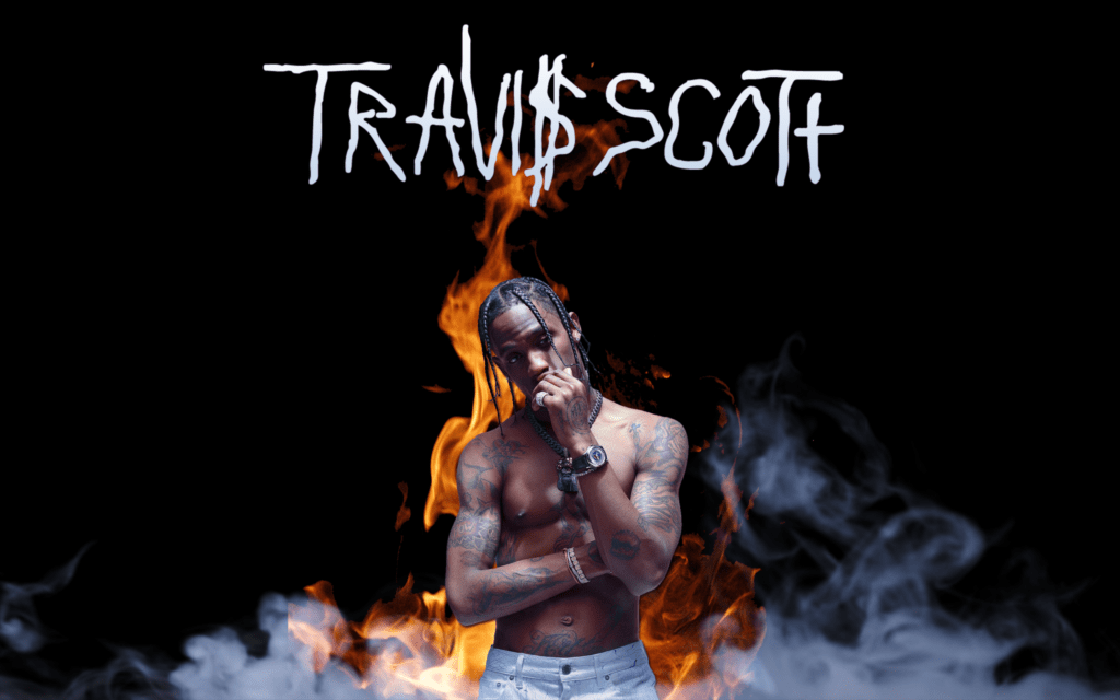 Fortnite Travis Scott Wallpaper For Mobile Phone Tablet Desktop Computer And Other Devices Hd And 4k In 2020 Travis Scott Wallpapers Travis Scott Best Hd Background