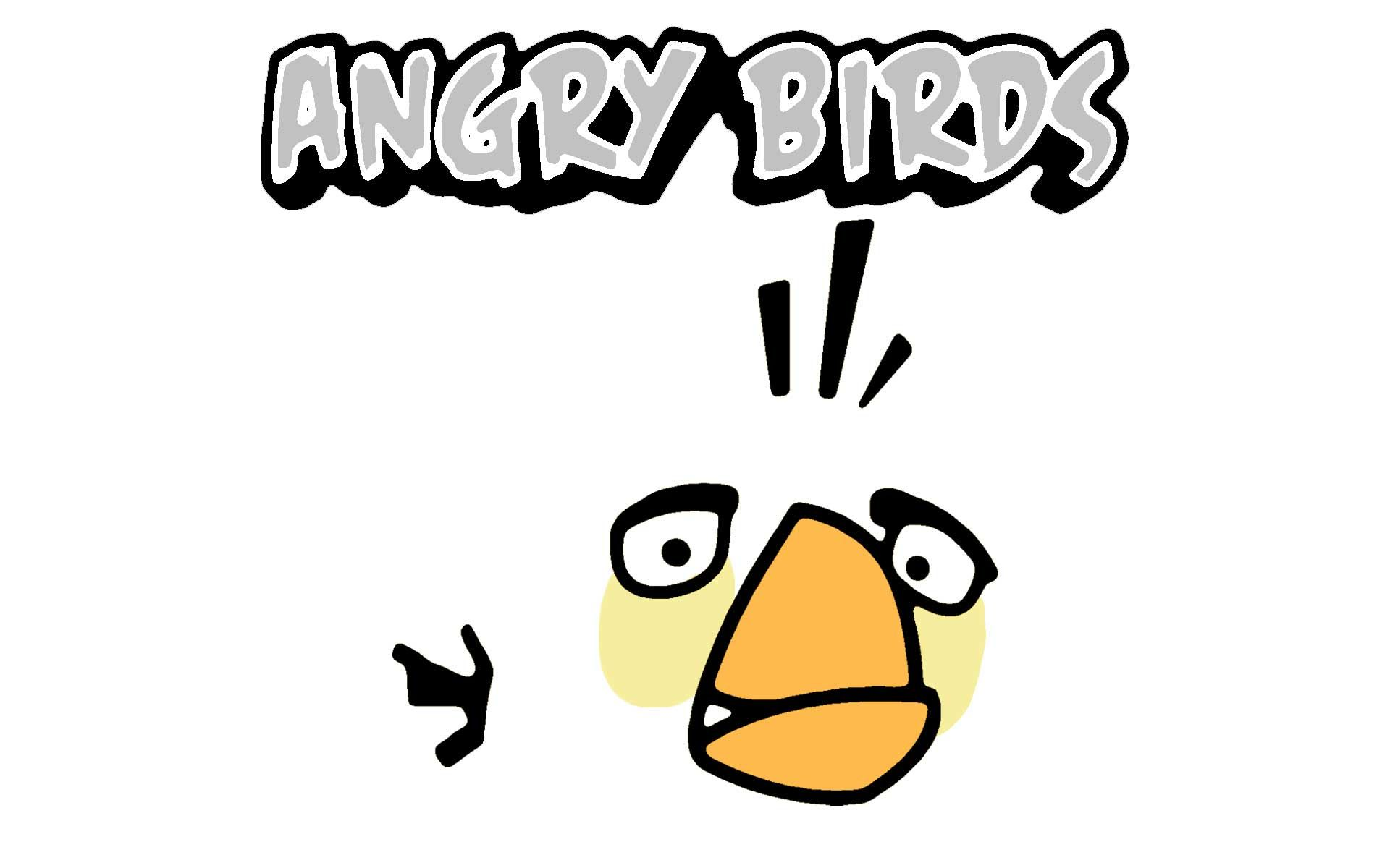 Pin By Crafty Annabelle On Angry Birds Printables
