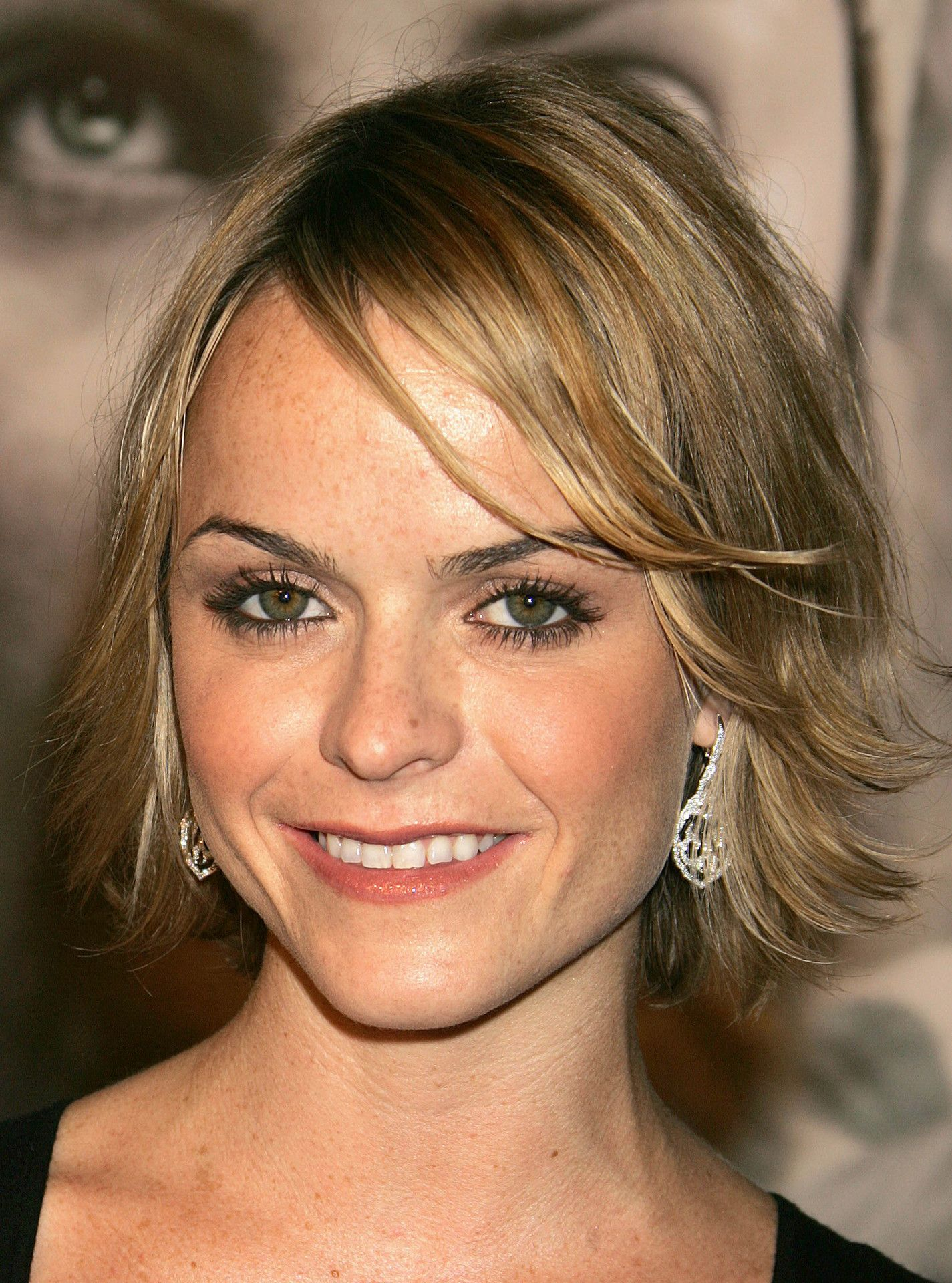 Taryn Manning is such a trip - Sons of Anarchy and Orange ...