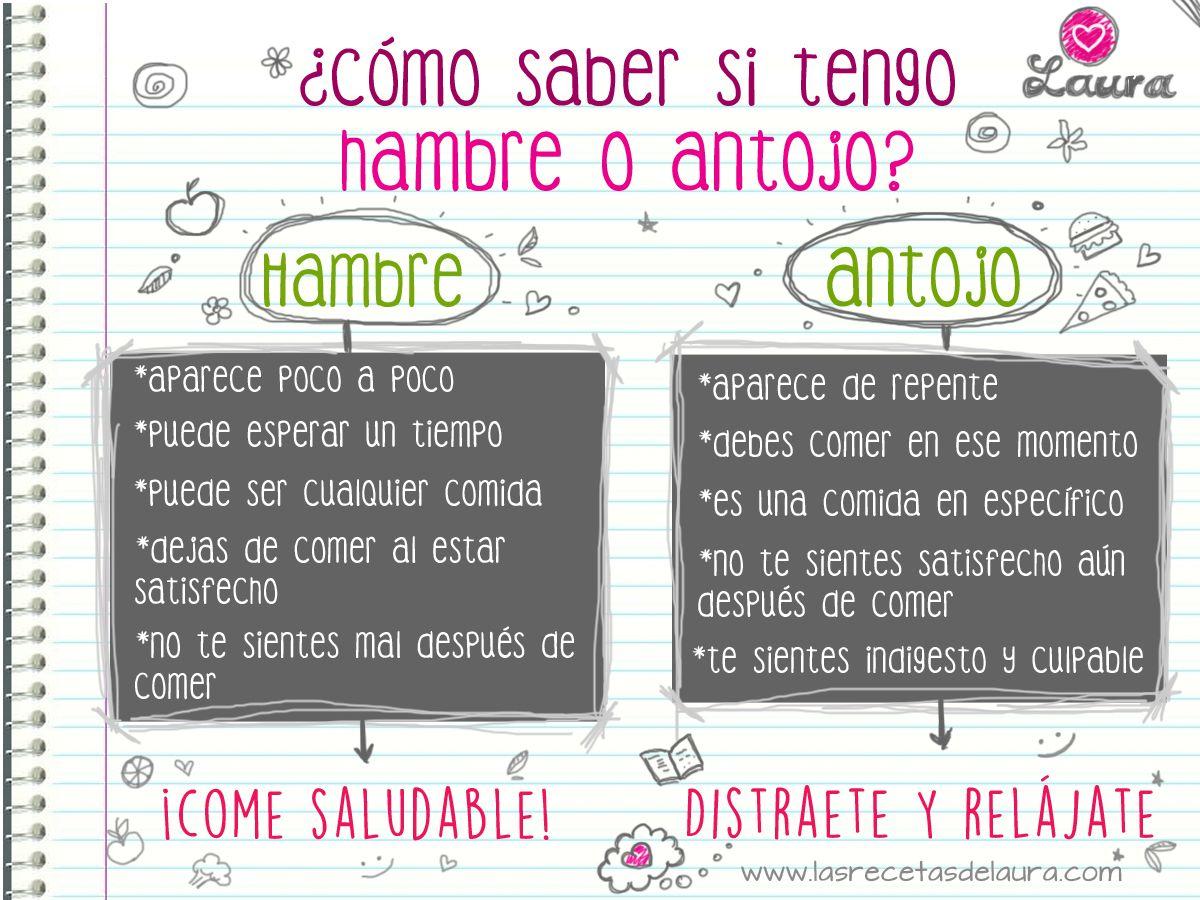 Pin En Infographics Las Recetas