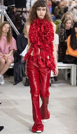 What we learned from London Fashion Week | Fashion | The Guardian