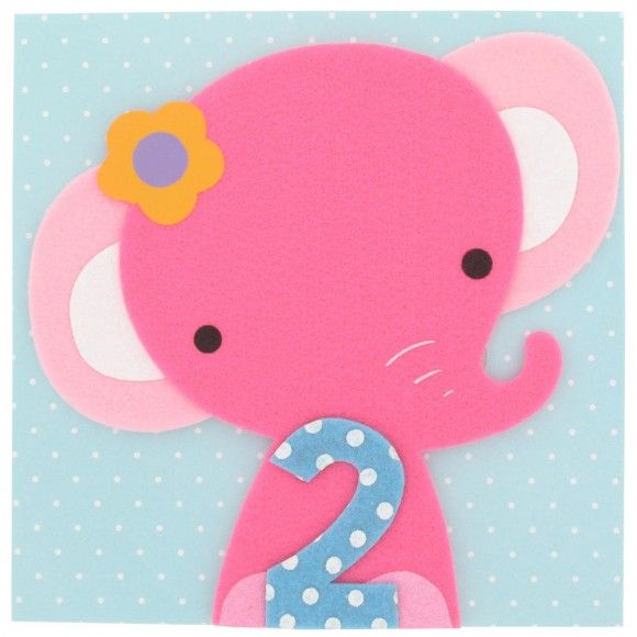 All Birthday Cards Perfect Cards At Paperchase Birthday Card Online Cool Birthday Cards Cards