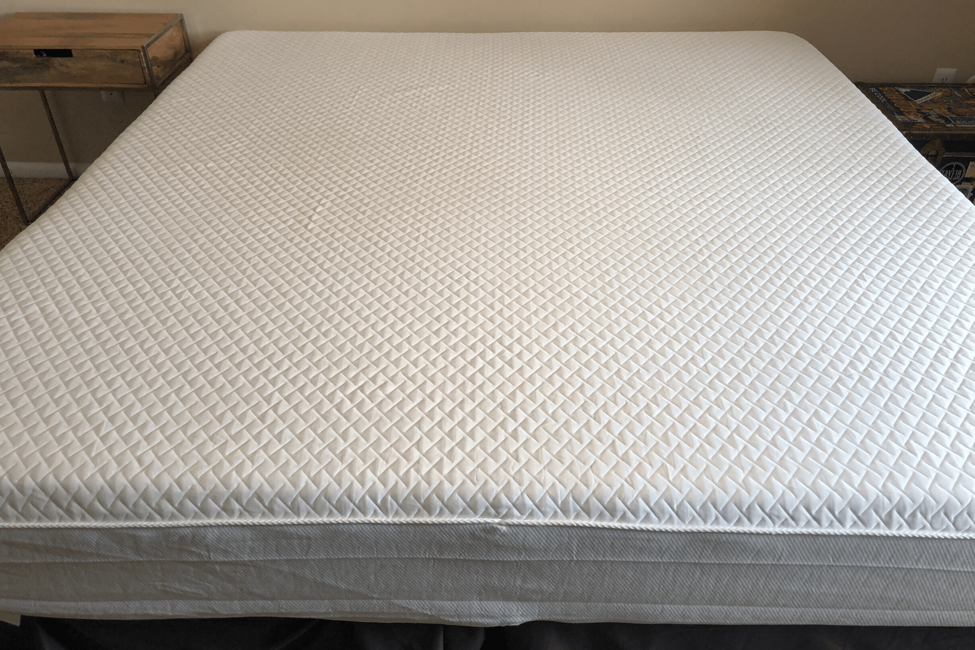 Okioki Mattress Review 2020 Is It Really Soft Yet Supportive Mattresses Reviews Mattress Mattress Companies