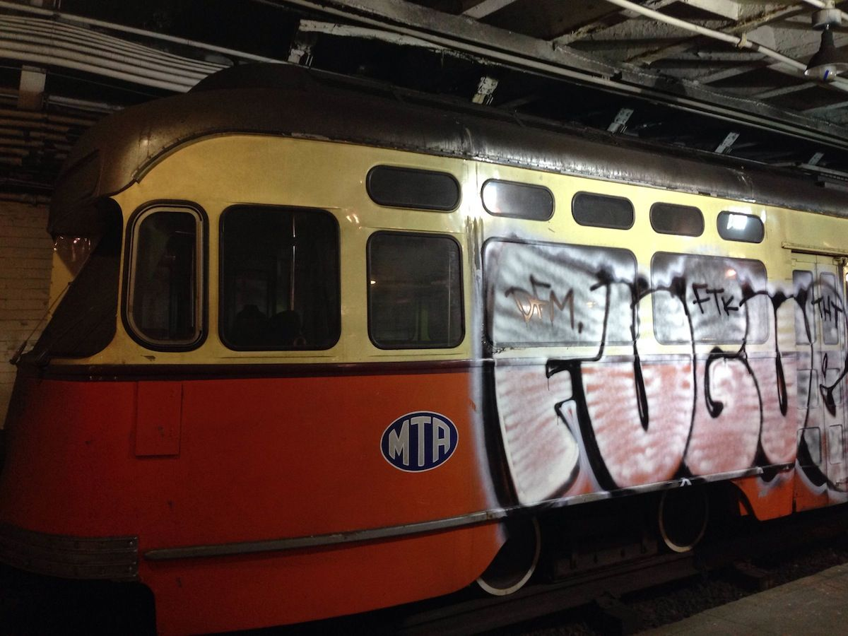 Orange line mbta pinterest orange line sciox Gallery