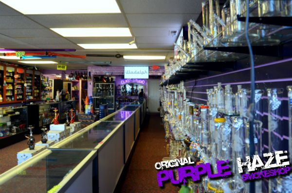 Glass Water Pipes Bowls Tobacco Accessories Everypipe Com Glass Water Pipes Water Pipes Glass