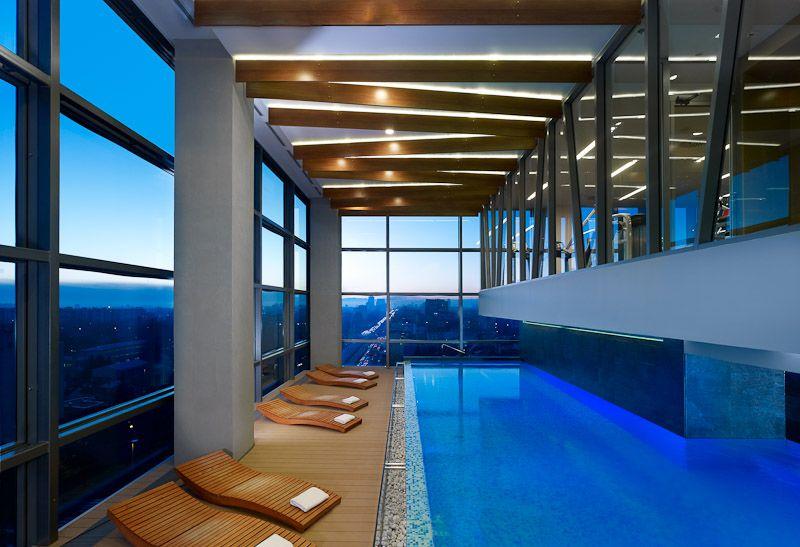 Hilton Doubletree Zagreb Travel Croatia Like A Local Luxury Hotel Hotel Hacks Zagreb
