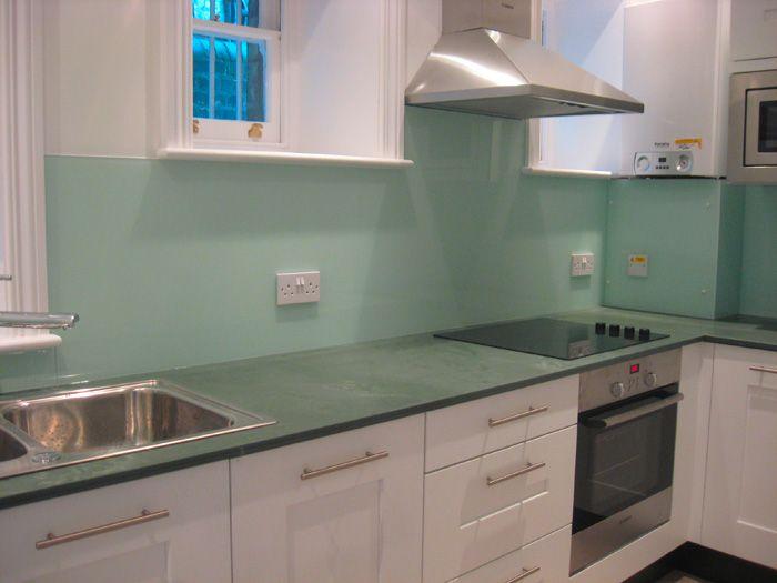 43+) Best Kitchen Splashback Ideas That Make You Inspired (COOL ...