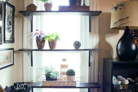 window-plant-shelves-at-diyshowoff.com_-480x320.jpg (480×320)