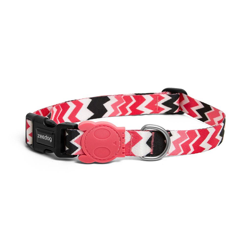 Περιλαίμιο για Σκύλους της Zee Dog Maui Extra Small (With