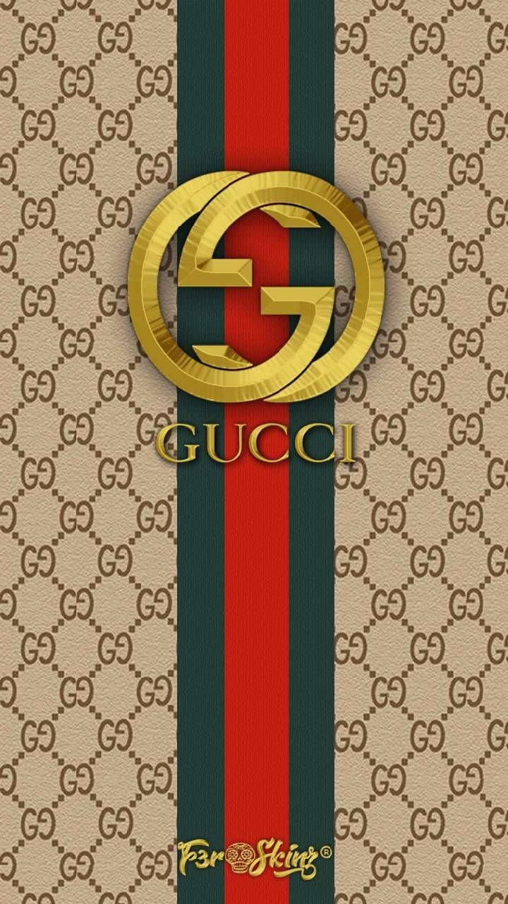 Download Gucci wallpaper by Chelo_dan c9 Free on ZEDGE