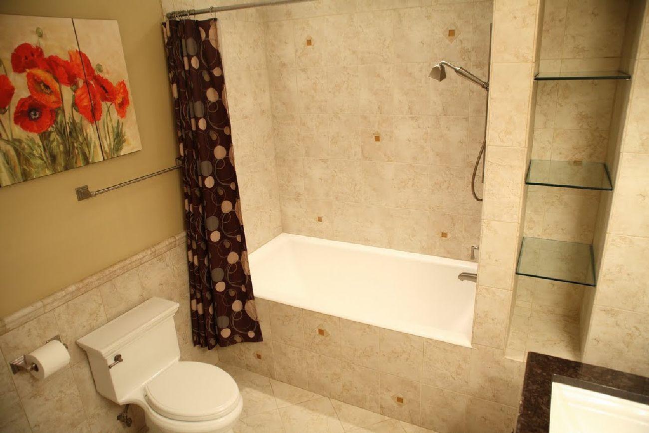 21 Best Bathroom Remodel Ideas Pictures | Diy bathroom remodel and ...