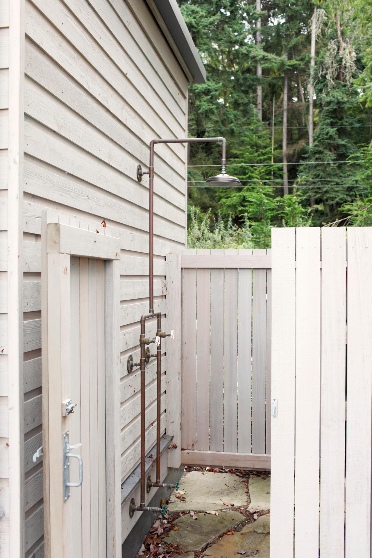 Outdoor Shower Outdoor Shower Diy Outdoor Shower Outdoor Shower Beach