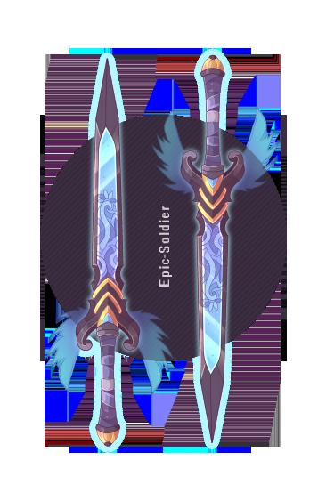 Imagenes De Espadas Legendarias Para Dibujar Buscar Con Google Armas De Anime Arte Conceptual Armas Arte De Armas