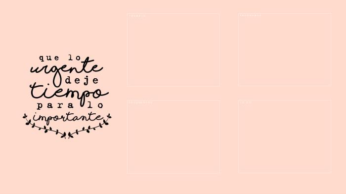 Fondos Escritorio Bonitos Backgrounds Macbook Wallpaper Mac