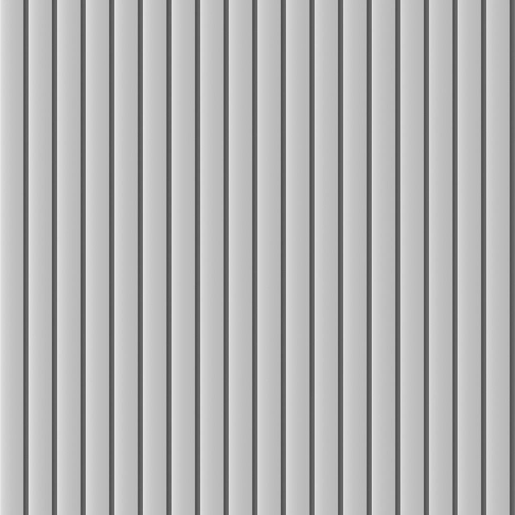 Pin Standing Seam Meta Textures