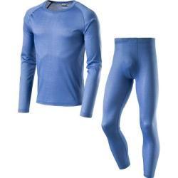 Photo of Men's underpants