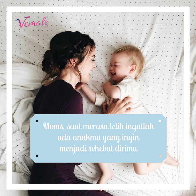 Quotes Untuk Orang Tua Egois Quotes Untuk Orang Tua Alasan Tersenyum Orang Anak
