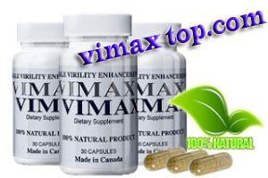 vimax asli canada adalah produk obat pembesar penis no 1 dan