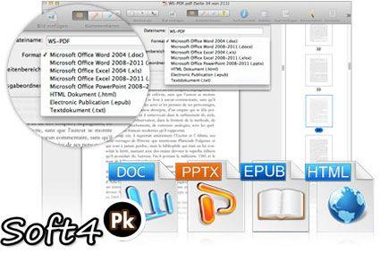 Office 2004 Mac Download Full Version