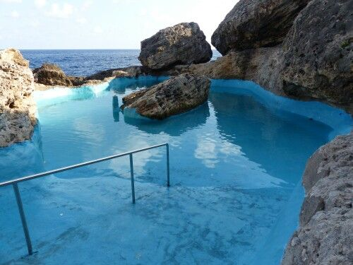 Cala egos mallorca relaxpaz mis viajes pinterest for Cala egos piscina natural