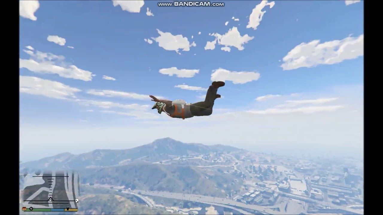 Gta 5 Auto Fly Mod Catching Helicopter Gta 5 Gta Helicopter