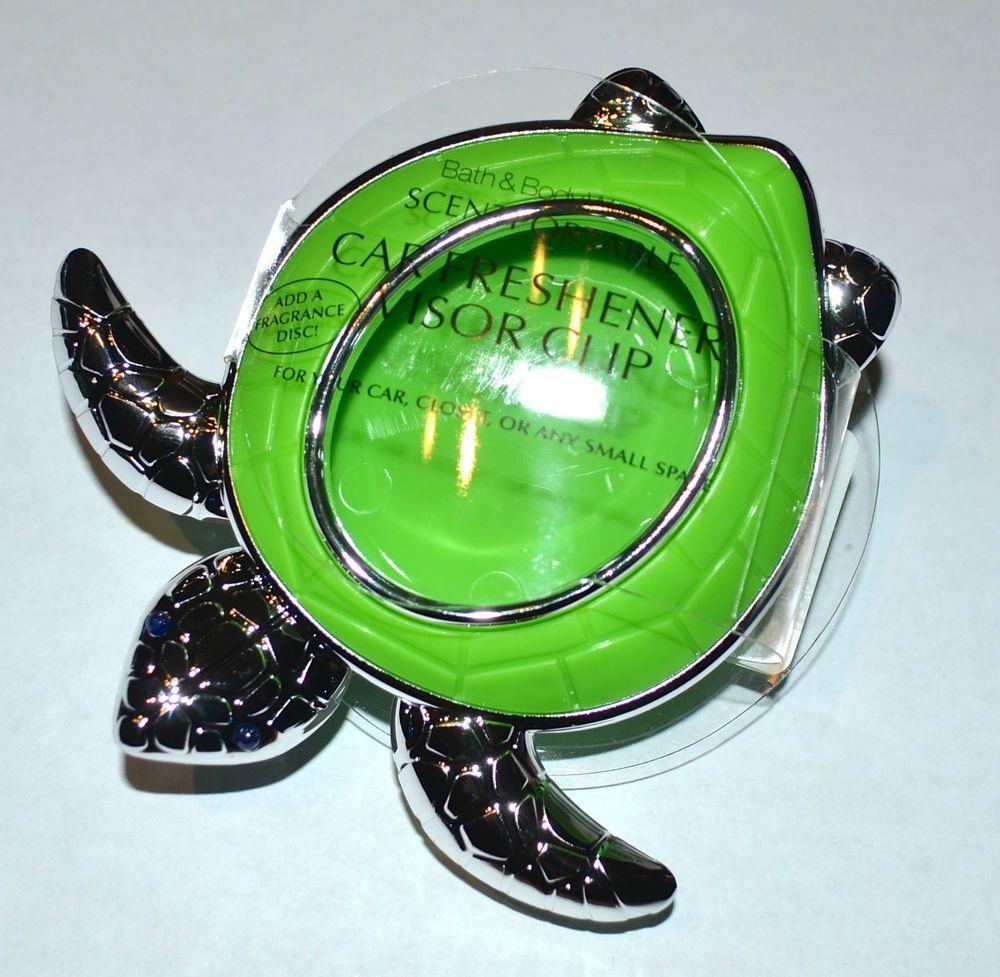 Sea Turtle Bathroom Accessories Earth Alone Earthrise Book 1 Cars Turtles And Sea Turtles
