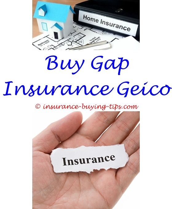 Geico New Quote Unique Get Car Quotes Online  Buy Health Insurance And Long Term Care