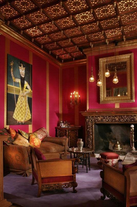 arabic style living room ideas brooklyn new york gallery for arabian interior design oriental ceiling