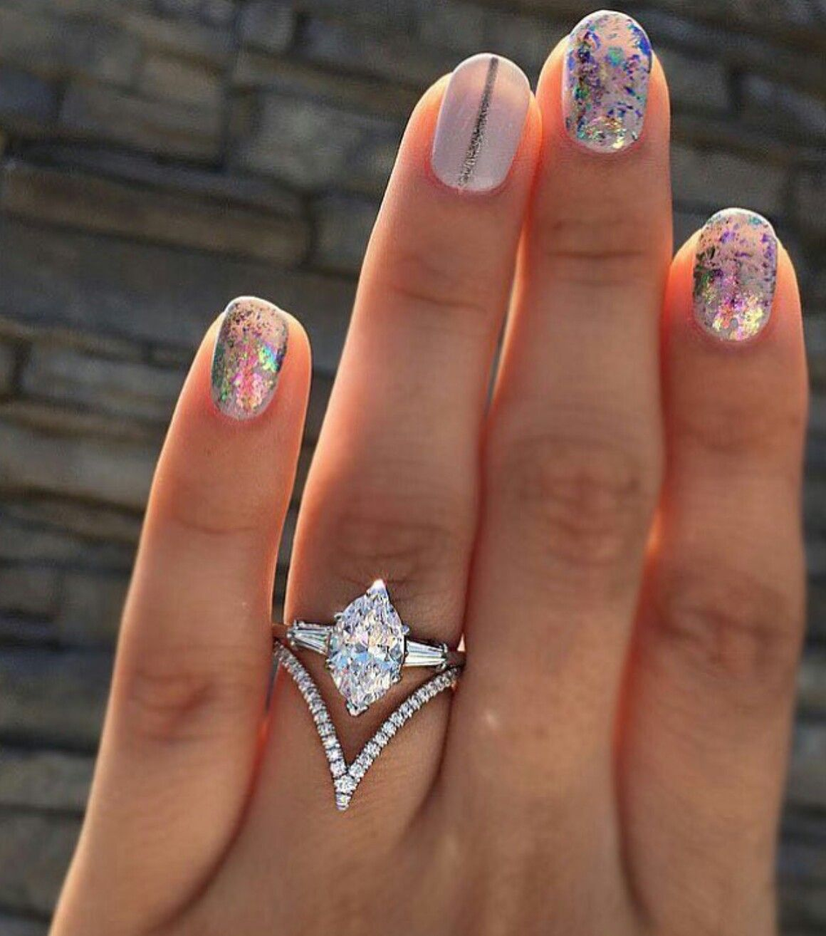 Can You Finance Wedding Rings Raymond Lee Jewelers