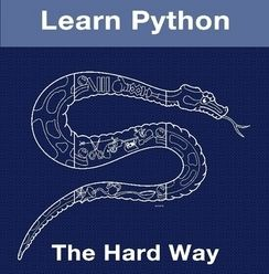 Learn C The Hard Way Alpha The Latest Book In The Series And