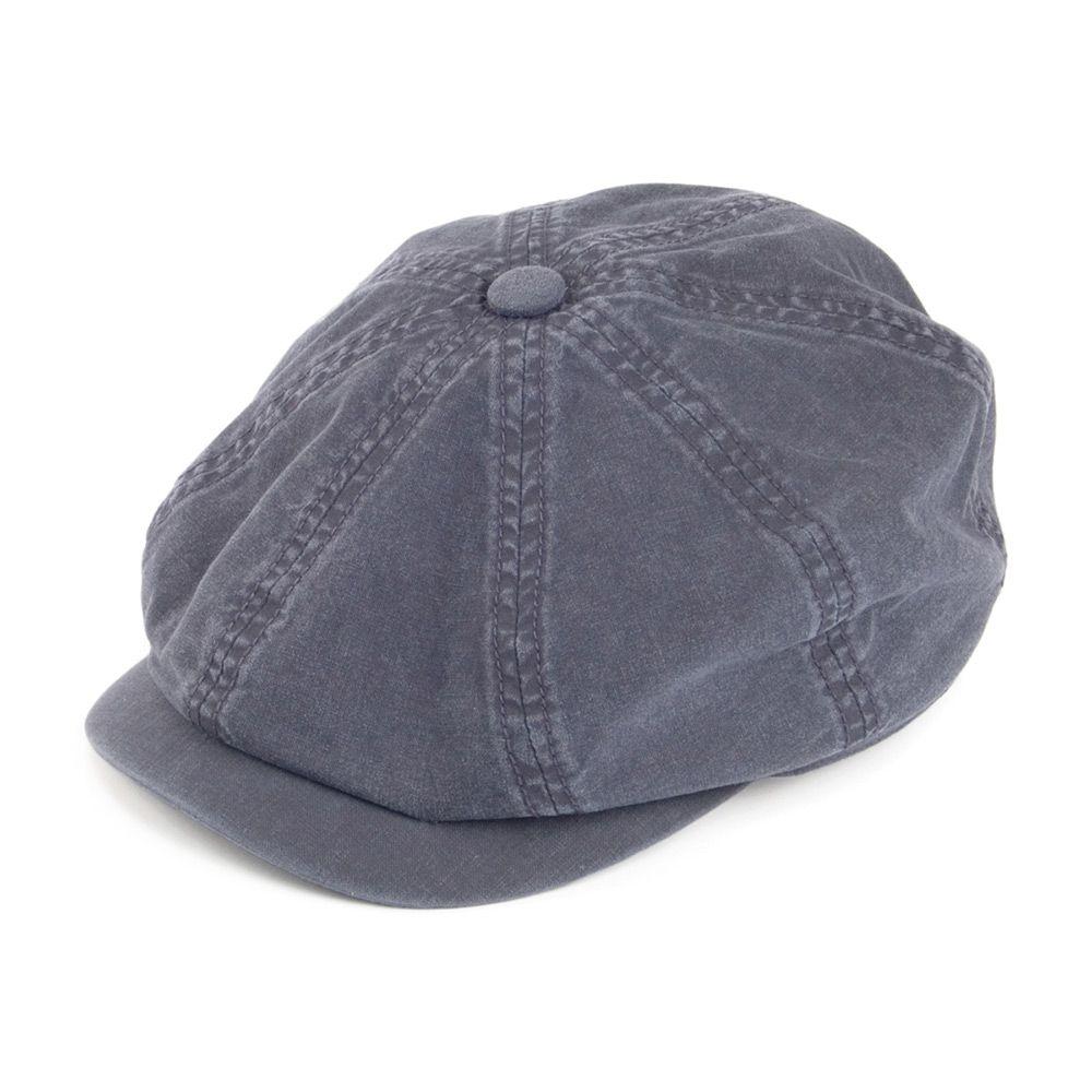 7fcd2a8d Organic Cotton, Navy, News Boy Hat, Clothes, Caps Hats, Baseball Hats