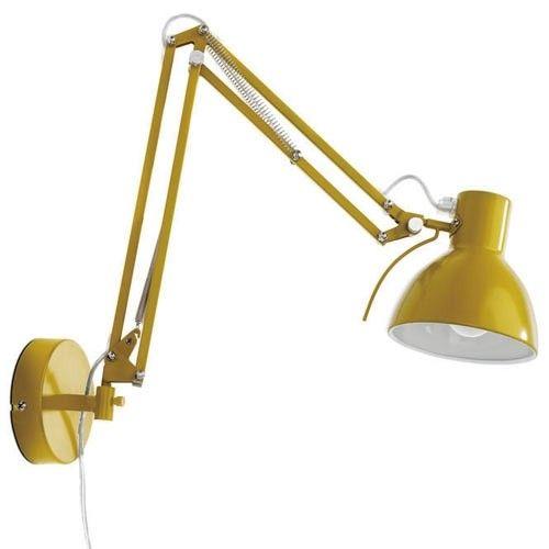 Wall Mounted Task Lamp Foter