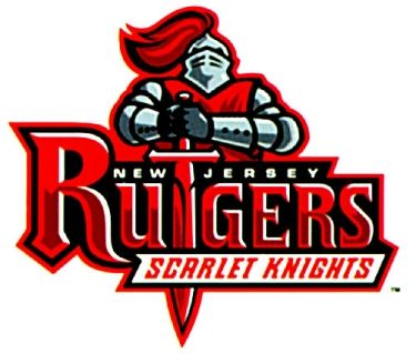 99 In 99 98 Rutgers Scarlet Knights The Sports Bank Net Rutgers Scarlet Knights Rutgers University Rutgers