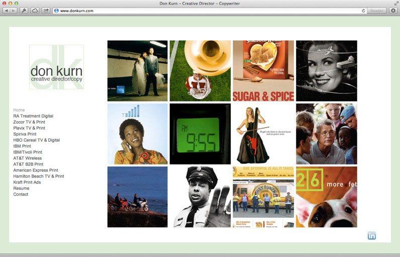 Top Photograph Online Photography Portfolio Ideas Examples