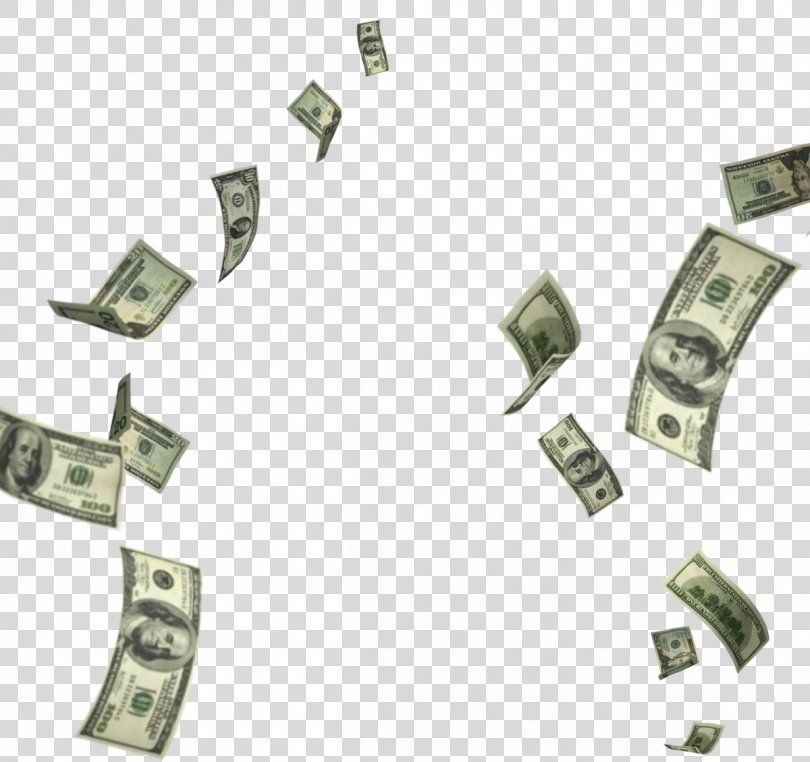 Money Banknote Clip Art Money Png Money Banknote Cash Coin Currency Collage Book Money Icons Png
