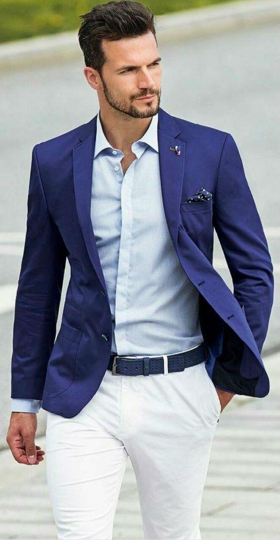 Ремень мужской под костюм тольятти мужские ремни