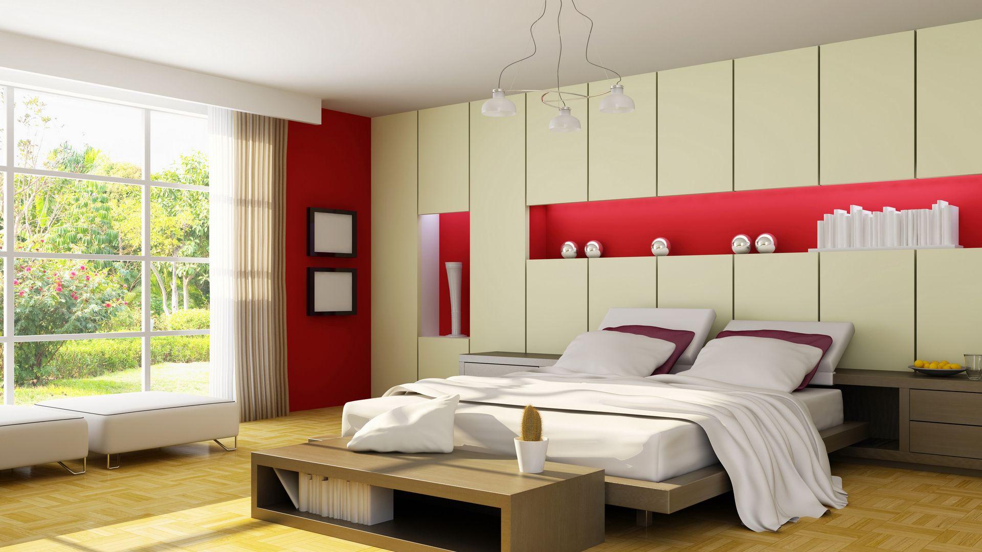 Pin de Sedes Tecnocasa M xico en Dormitorios Pinterest
