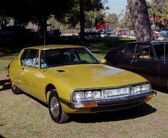 1970 Citroen SM.jpg