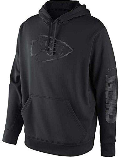 a273267b Pin by Fan Fashion on Nike Hoodies, Sweaters, Jackets | Hooded ...