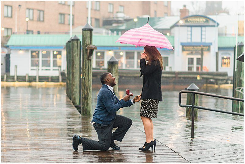 100s Of The Best Marriage Proposals Ideas The Cutest Proposal