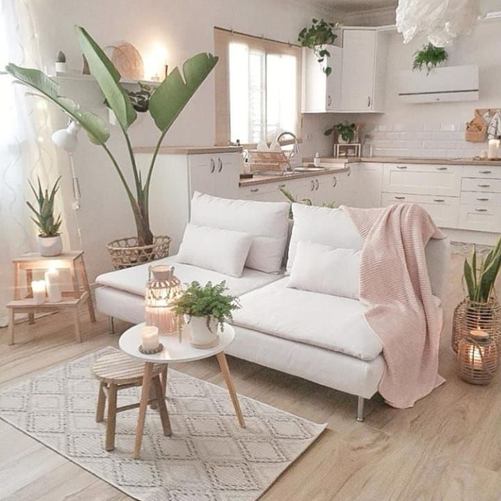 "Photo of Home interior on Instagram: ""Your thoughts about this place ? 😎👌 If you are looking for inspiration and fashion, follow 👉@home.interior1 🏠🏘️♥️ Tag your friends ♥️…"""