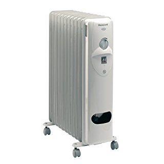 LINK: http://ift.tt/2dPG9ED - LES 10 MEILLEURS RADIATEURS À BAIN D'HUILE: OCTOBRE 2016 #radiateur #radiateurbainhuile #huile #radiateurelectrique #chauffage #temperature #thermostat #climatiseurs #climatisation #maison #electromenager #aeg #duronic #rowenta #honeywell #delonghi #thomson => Découvrez les 10 meilleurs radiateurs à bain d'huile de octobre 2016 - LINK: http://ift.tt/2dPG9ED