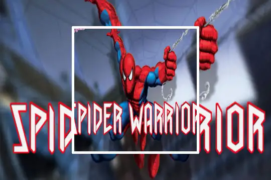 Spider Warrior Jogos Na Internet Em 2021 Jogos Online Jogos Para Meninos Jogos