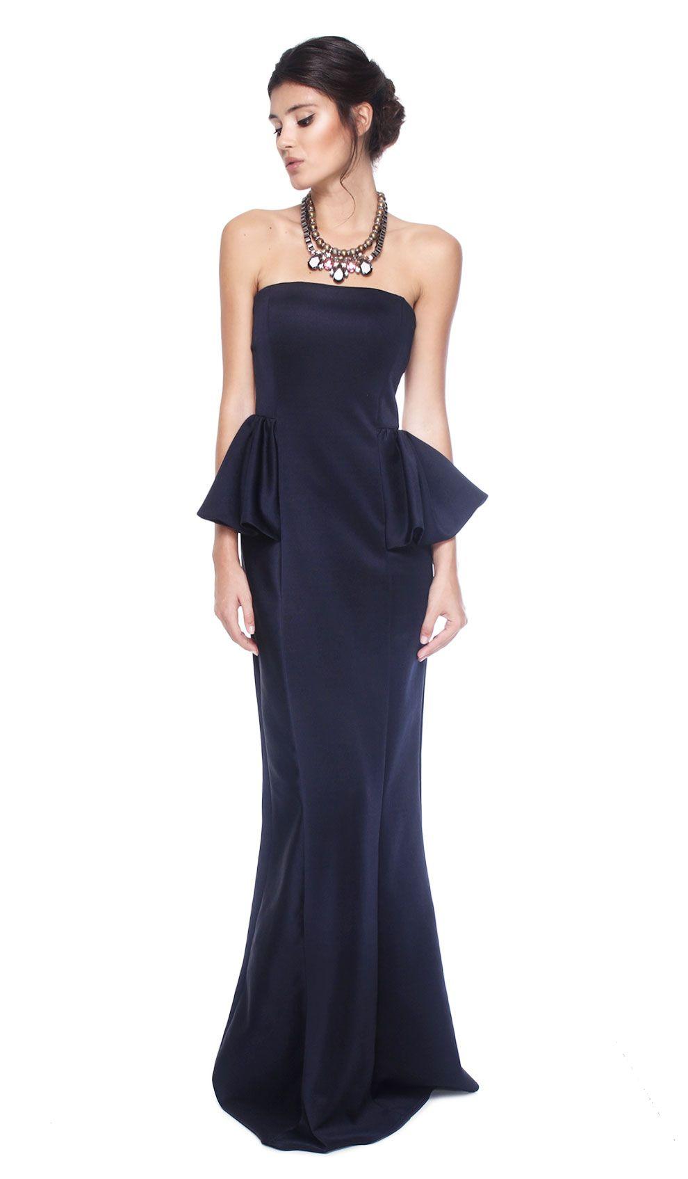 Pin von Karen Cavallaro auf SH Fashion Twins  Glamouröse kleider