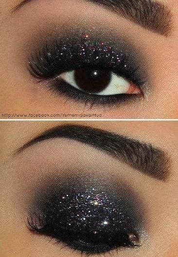eyeshadow for brown eyes make up pinterest make up. Black Bedroom Furniture Sets. Home Design Ideas