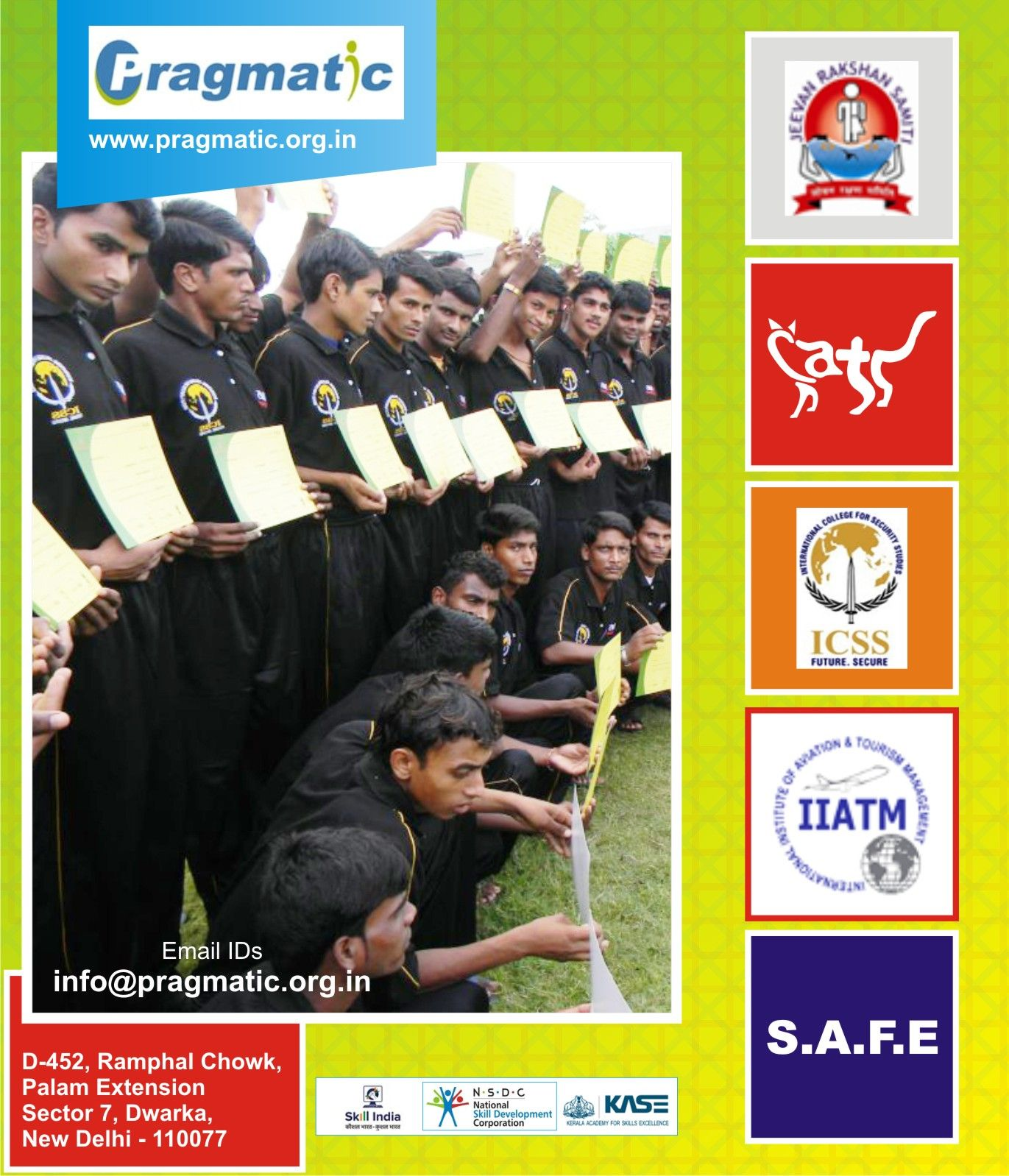 Security-course #Security-course-delhi #Travel-and-tourism
