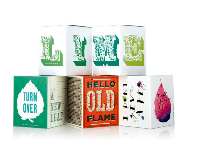 Packaging of the World: Creative Package Design Archive and Gallery: Jamie Oliver