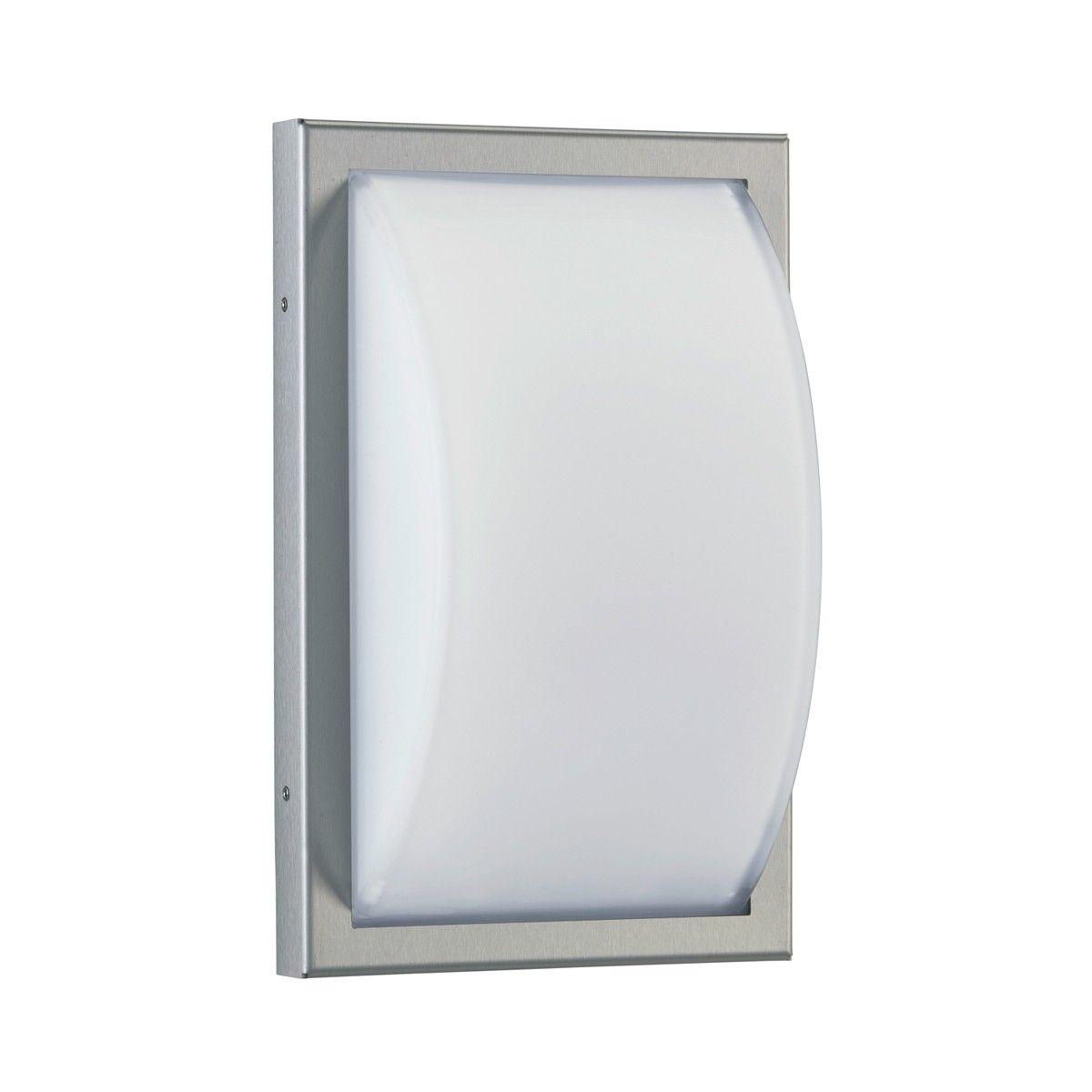 LED Fluter 10 Watt mit Bewegungsmelder Lampe Leuchte IP65 Außenlampe Gartenlampe
