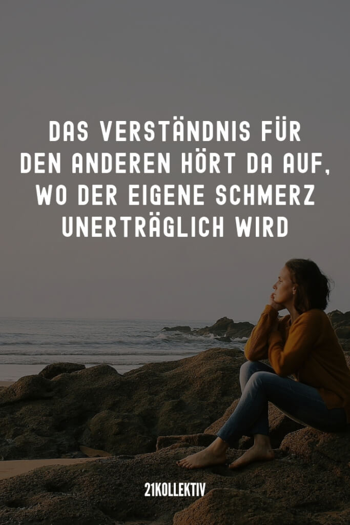 21 Wunderschone Spruche Die Ans Kardia Umziehen Inspirational Quotes About Love Positive Quotes Sayings