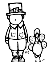 Happy Thanksgiving Thanksgiving Coloring Pages Digi Stamps Coloring Pages For Boys